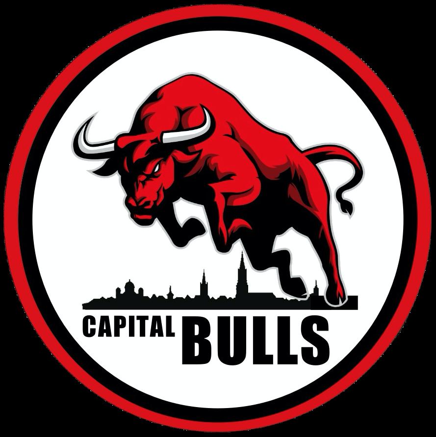 Capital Bulls